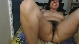 Cute Mature Sex