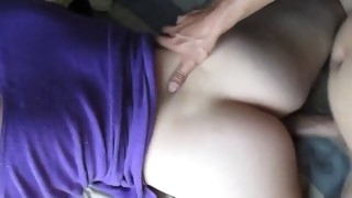 angelica mexicana pawg doggystyle